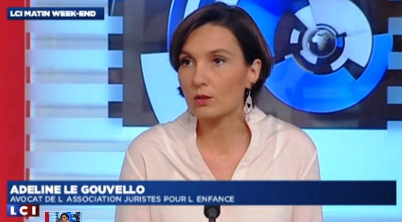 Impératifs de protection des mineurs : «La vie d'Adèle» perd son Visa