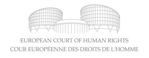 Renégocier la CEDH ?  Par Emilien Halard
