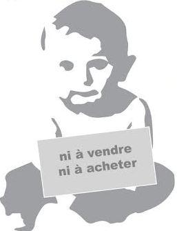 GPA : la Cour européenne n'oblige pas les États à transcrire la maternité d'intention
