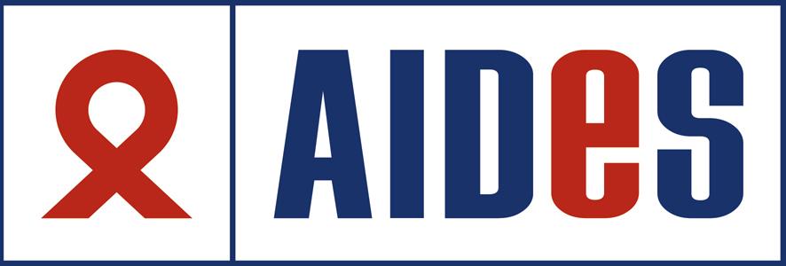 Campagne AIDES: encore la promotion d'images choquantes financées par nos impôts!
