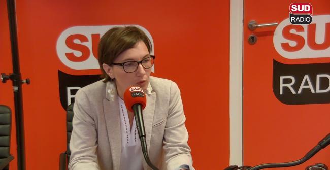 Me Adeline Le Gouvello : «La décision de la Cour est en réalité une validation de la GPA»