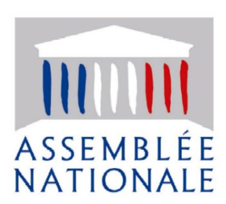 Proposition de loi n° 3161 visant à réformer l'adoption
