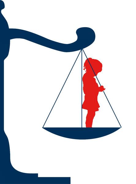 Communiqué – PMA : il appartient désormais au législateur  de protéger les droits de l'enfant
