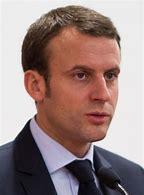 Emmanuel Macron doit tenir parole sur la PMA et reporter le projet
