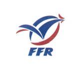 Merci à Bernard Laporte, président de la fédération française de rugby
