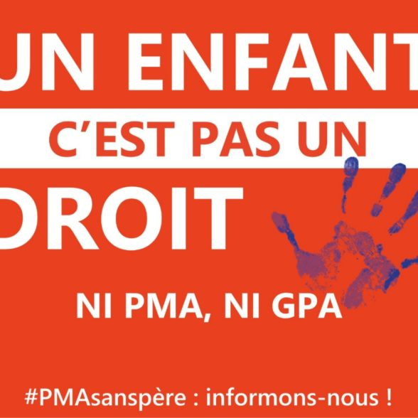 Adoption d'un amendement pro GPA