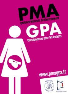 PMA GPA Livret