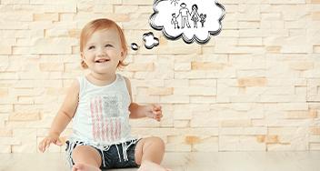 JPE-Juristes pour l'enfance-Adoption