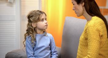 JPE-Juristes pour l'enfance-Famille d'accueil