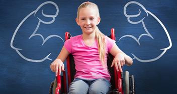 JPE-Juristes pour l'enfance-Handicap