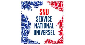 JPE-Juristes pour l'enfance-SNU-Service national universel