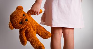 JPE-Juristes pour l'enfance-Violences sexuelles