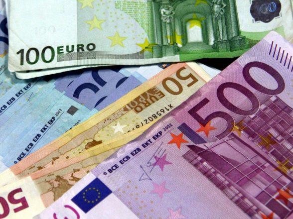 PMA: des acteurs financiers poussent pour libéraliser le marché de la PMA en France