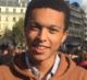 Emmanuel Le Pargneux, la voix des « sans père »
