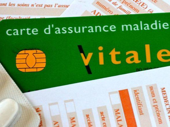 L'Assurance maladie devrait réserver ses ressources à la prise en charge des maladies