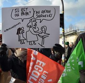 PMA : en marche vers le nouveau monde techno-libéral (Marianne)