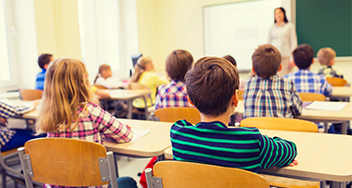 Covid 19 et RETOUR DES ENFANTS A L'ECOLE : l'éducation nationale s'inquiète de risques de dérives sectaires
