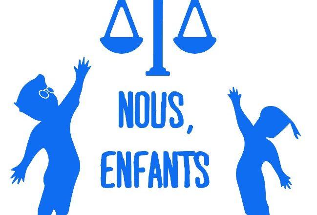 """«Nous, Enfants"""", 14 à 18 ans, adresse son rapport à l'ONU"""