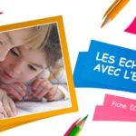 JPE-fiche_dialogue_ecole_programme_orientation