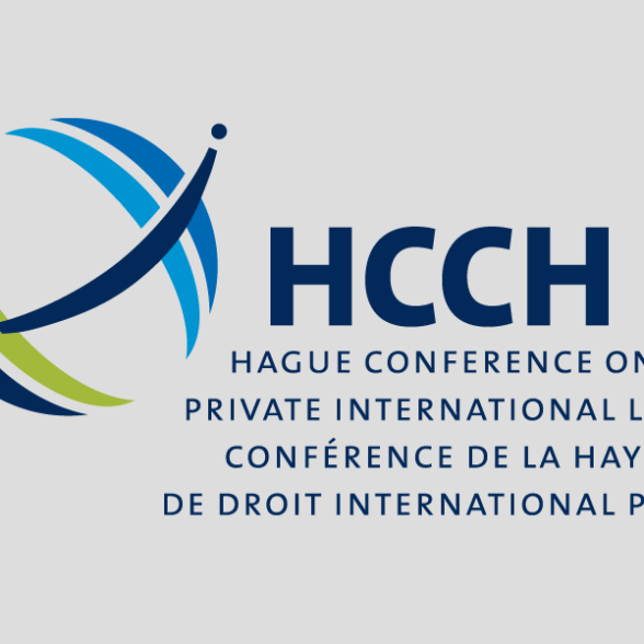 GPA : JPE interpelle le groupe d'expert de la Conférence de la Haye