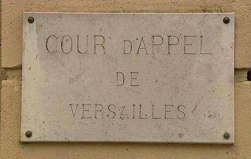 Coup d'arrêt judiciaire à la promotion de la GPA en France