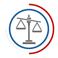 PPL adoption: texte adopté en commission des lois
