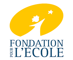 Éducation, séparatisme et laïcité : communiqué Fondation pour l'école