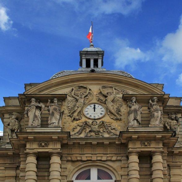 PJL bioéthique – Sénat : examen en demi-teinte par la commission spéciale