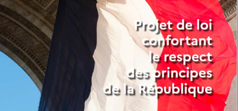 «Non, les enfants n'appartiennent pas d'abord à la République» Tribune Pascale Morinière et Martin Steffens