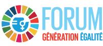 Forum Génération égalité : JPE s'engage pour le droit à la vie des petites filles