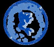 L'Observatoire de la petite sirène, information et réflexion sur la prise en charge des enfants diagnostiqués « dysphorie de genre »