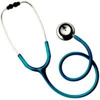 La force obligatoire d'un certificat médical