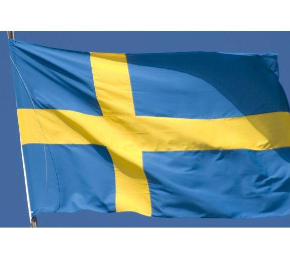 Dysphorie de genre : un hôpital suédois abandonne le traitement hormonal chez les mineurs, jugé « expérimental »