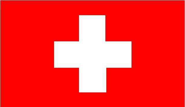 Transition de genre chez les enfants: association de parents suisses (AMQG)
