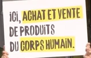Salon Désir d'enfant : la désolante inaction de l'Etat français