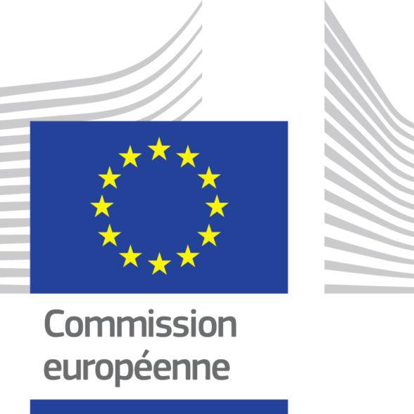 La Commission européenne demande de lire «filiation» quand elle écrit «parentalité»